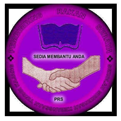 logo-prs-11 « prs smk tinggi kajang